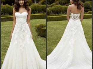 Bridle Dress For Sale