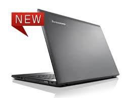 I3 Lenovo laptop For Sale