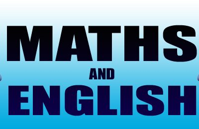 English, Math & Science Classes For O/L Students