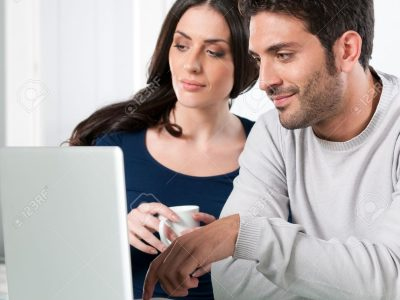 Real Ad Posting Jobs AT www.onlineofflinedataentryjobs.com