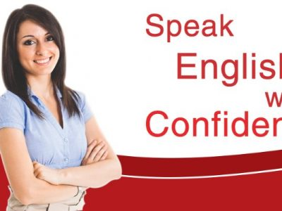 Online Skype Spoken English Course For Adults.