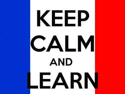 French Cambridge Grade 01 – O/L
