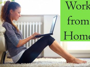 Data Entry Home Jobs At WWW.ONLINEOFFLINEDATAENTRYJOBS.COM