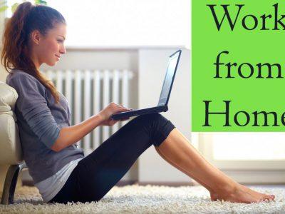 HOME JOBS OFFLINE ON www.onlineofflinedataentryjobs.com