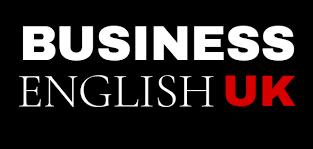 Language Coaching For Business English ( Spoken)