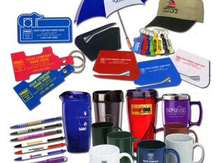 We offre Promotional Products