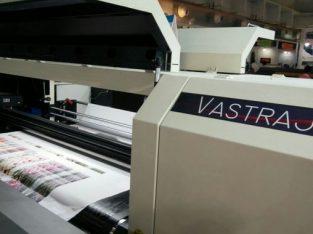 For Sale VASTRAJET-VJ8824