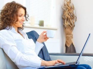 ONLINE COPY PASTE JOBS EARN $500 PM At WWW.ONLINEOFFLINEDATAENTRYJOBS.COM