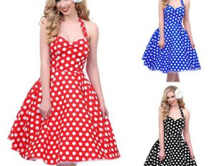 Ladie's Frocks for sale