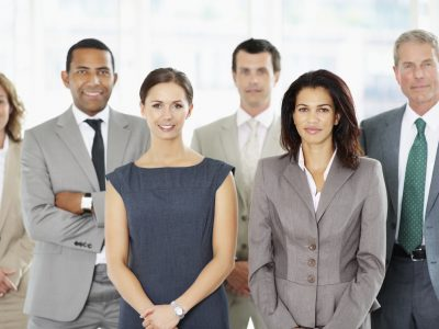 CPA(Certified Public Accountant) – USA Online Coaching