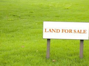 Hanwella Land