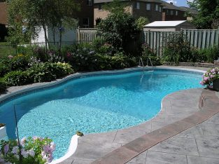 INSTANT WATER PROOFING