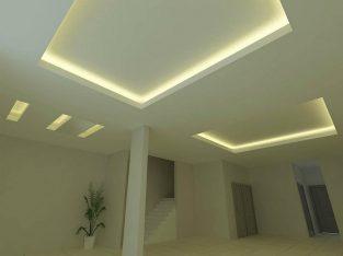 Binara Design Center