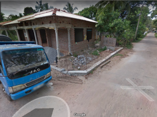 Land For Sale In Sri Lanka, Ja-Ela City