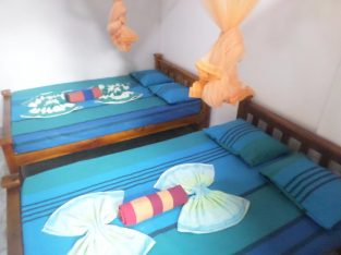 Pradeepa Holiday Home| Rooms / House in Polonnaruwa| නවාතැන් පහසුකම්