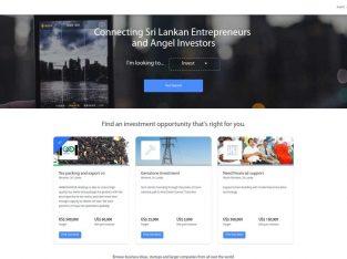 Successful ideas for Investors in Sri Lanka.
