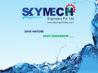 Hard Water Scaling Removal Services in Sri lanka