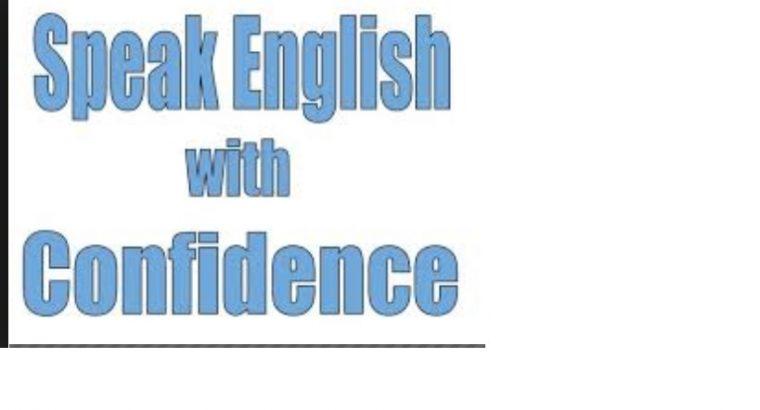 INDIVIDUAL ENGLISH CLASSES HIRANA PANADURA/RATMALANA CONTACT NUMBER : 0719 048942