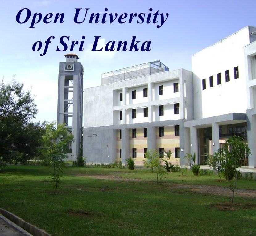 100 home design courses in sri lanka flits for Home architecture courses