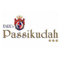 Earl's Passikudah