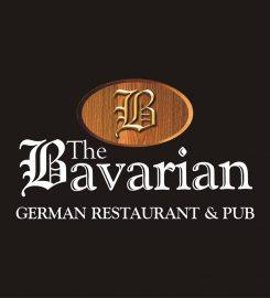 The Bavarian