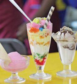 Rio Ice Cream – Wellawatte