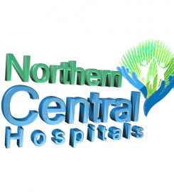 Northern Central Hospital