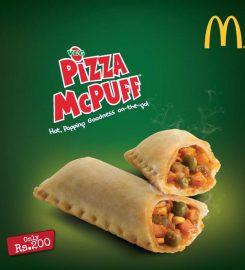 McDonald's – Battaramulla