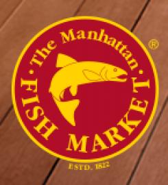 The Manhattan Fish Market – Rajagiriya