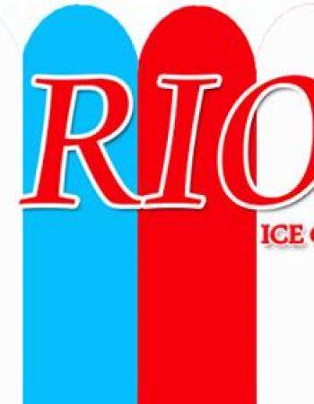 Rio Ice Cream – Jaffna