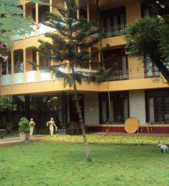 Pillayar Inn