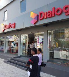 Dialog Care Center