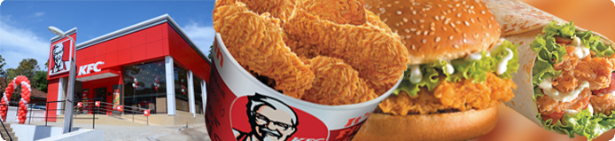 mcdonald kfc 7s framework Check out our top free essays on mcdonalds mckinsy 7s to help you write your own essay.