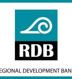 Regional Development Bank – Kegalle