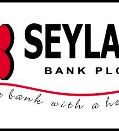 Seylan Bank – Kegalle