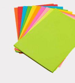 Ninehearts Color Labs