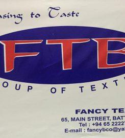 FTB Textile