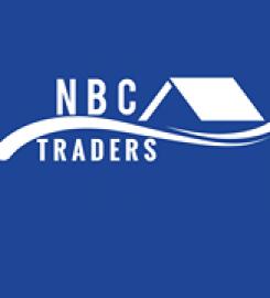 NBC Arpico