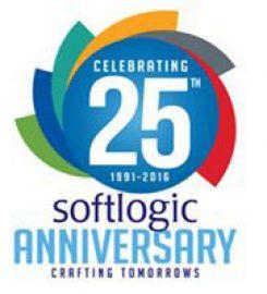 Softlogic Holdings PLC
