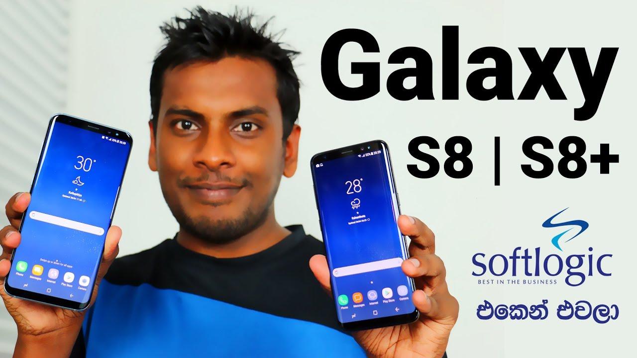 Softlogic Holdings PLC – Discover – Visit Sri Lanka