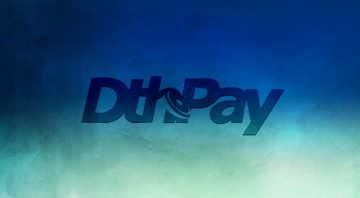 Dth Recharge and DTH Connection Online – DthPay