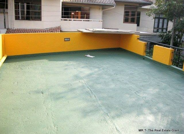 Lovely 4 bedroom house for rent in battaramullasri lanka properties