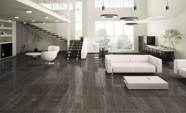 Ideal Flooring Solutions For Your Home Or Office Sri