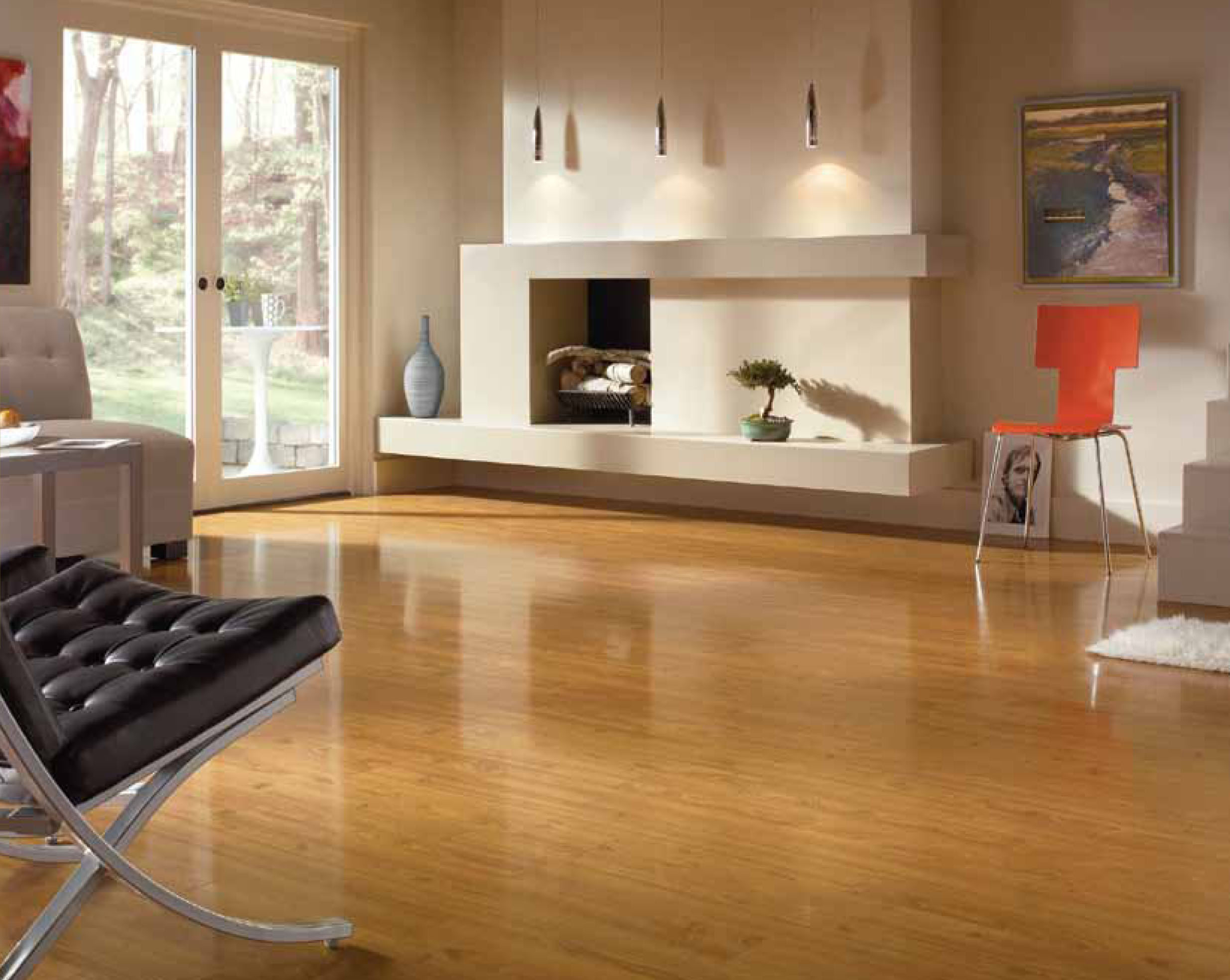 Ideal Flooring Solutions For Your Home Or Office Living Room Floor Tiles Design In India