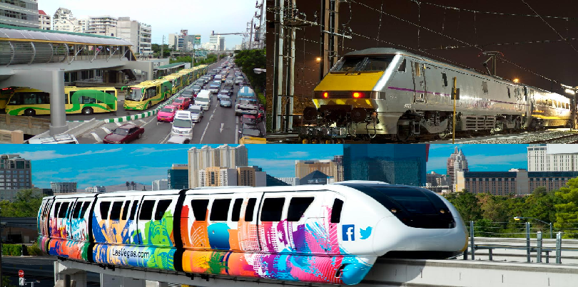 transport system in sri lanka speech However if sri lanka hopes to become a trade hub for south asia, transport is one critical service that needs much improvement tips to survive public transport in sri lanka is a different subject, which i hope to address in a future article.