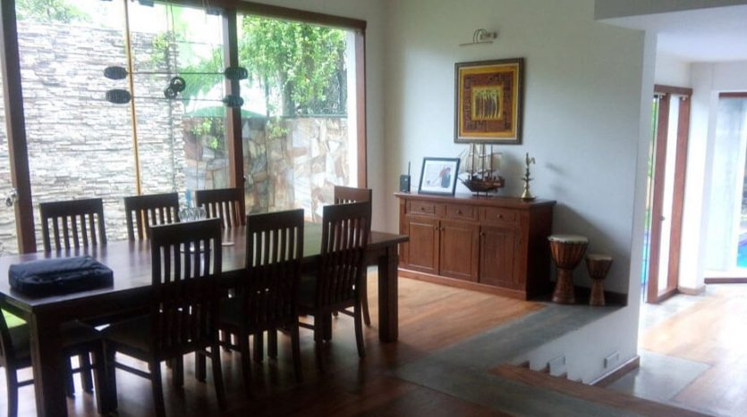 Luxury House For Sale In Nugegoda Real Estate Visit