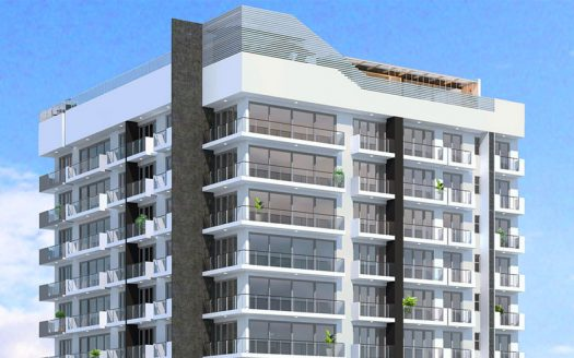 New-Development-Mylankaproperty-010