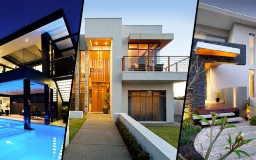 Unique Homes – Real Estate – Visit Sri Lanka