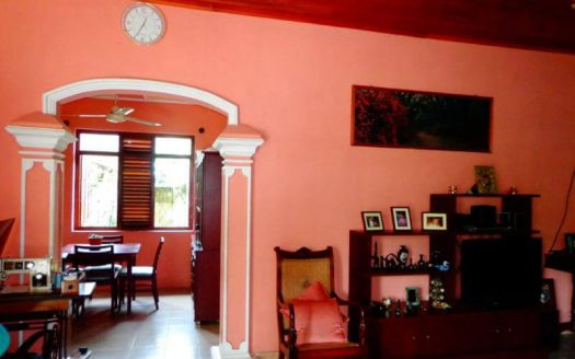 Brand new two storied house for sale at Kottawa – Real
