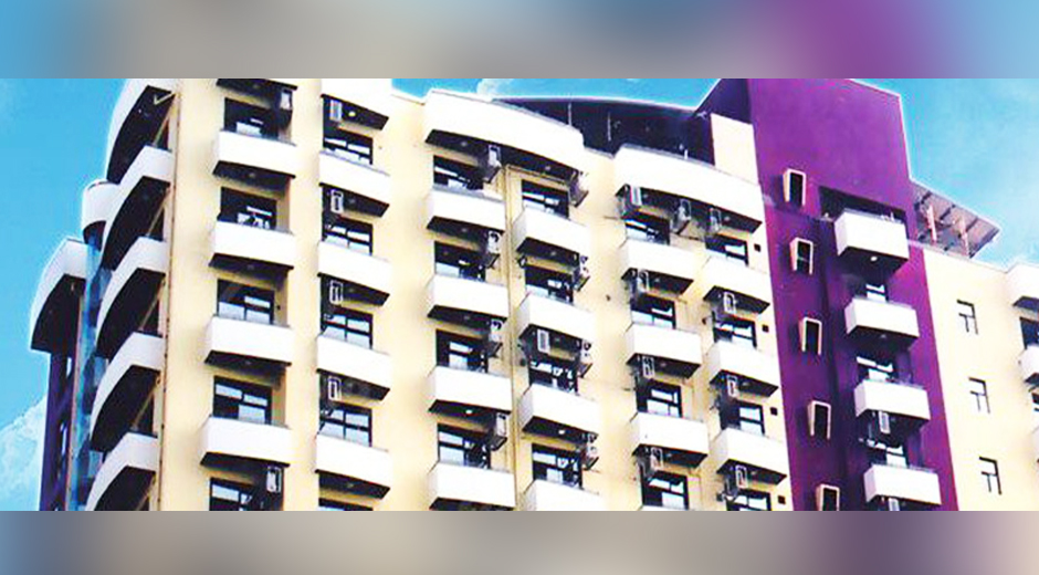 Apartments for sale at Colombo 04 – Real Estate – Visit Sri